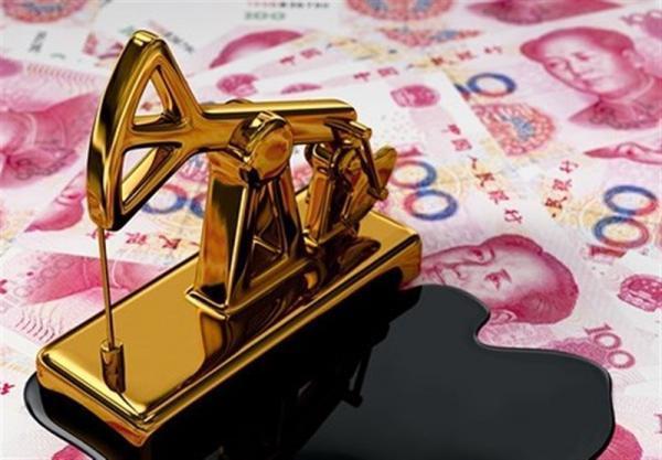 دولت بایدن یوان دیجیتال چین را تهدیدی علیه دلار می داند
