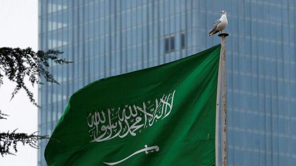 اولین واکنش سعودی ها به غنی سازی 60درصدی ایران