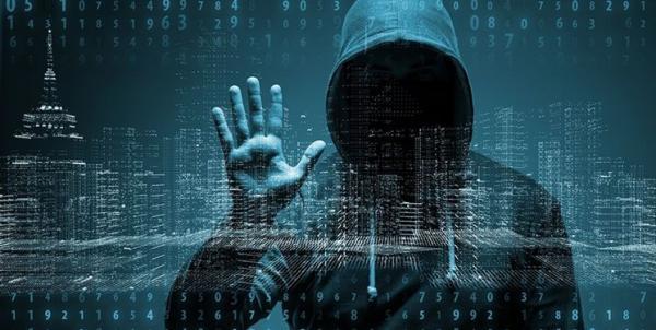 نگاهی به مهم ترین تهدیدهای امنیت سایبری دنیا در سال گذشته، باج افزارها کماکان مهم ترین تهدید سایبری هستند