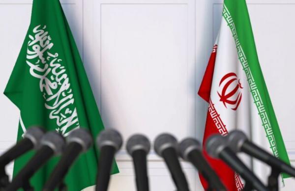 چرا ایران و عربستان ناگزیر به حل اختلافات هستند؟