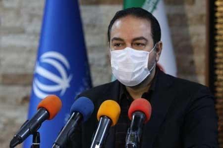 آخرین شرایط اتباع هندی مشکوک به کرونا در ایران ، تکرار مجدد آزمایش های تشخیصی