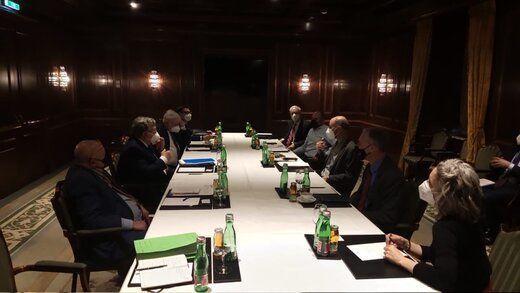 سرنوشت گفتگوی آژانس و ایران چه می گردد؟، بهشتی پور: از آژانس انتظاراتی داریم
