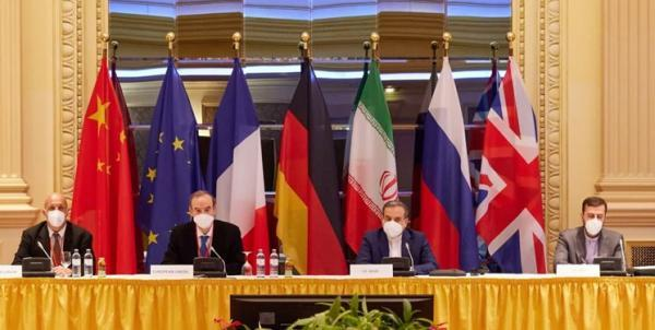 شروع نشست کمیسیون مشترک برجام با حضور ایران و گروه 1