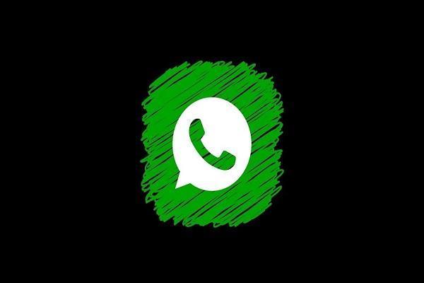 امکان بازبینی پیغام های صوتی قبل از ارسال در واتساپ