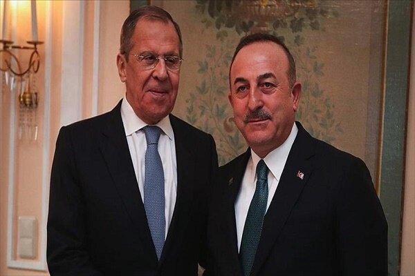 پیامدهای توافق مسکو-آنکارا برای ایجاد منطقه عاری از سلاح در سوریه