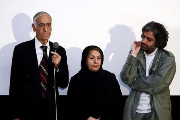ادعای مادر بابک خرمدین: همسرم به دخترمان تجاوز می کرد