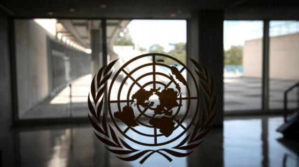 نماینده سازمان ملل: با ایران درباره سوریه گفت وگو داشتم
