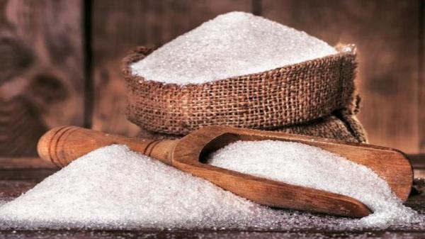 خراسان رضوی در تامین شکر مصرفی خود مسئله ای ندارد