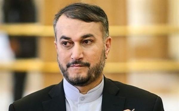 تور ویتنام ارزان: اعلام آمادگی تهران برای صدور واکسن های فراوری ایران جهت یاری به بهبود شرایط کرونا در ویتنام